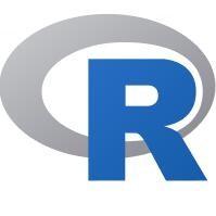 R语言社区