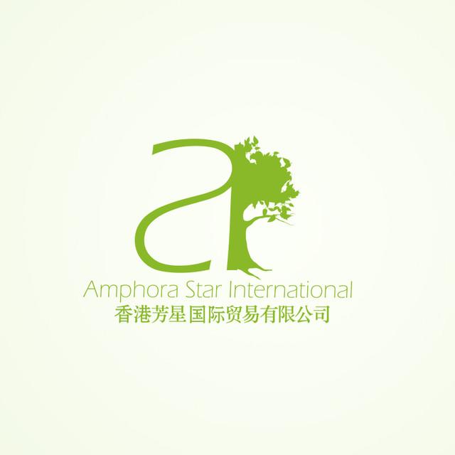 香港芳星国际贸易