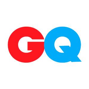 GQ实验室
