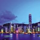 重庆香港海外资产配置