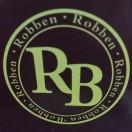 Robben罗本