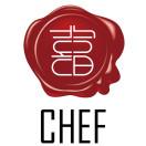 CHEF主厨餐厅