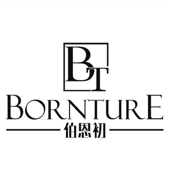 伯恩初BORNTURE头像图片