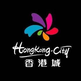景德镇香港城