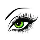 微商护眼眼罩