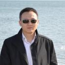 广州私人装修管家