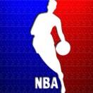 NBA实战技巧