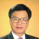 香港风水大师宋韶光
