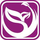 紫藤国际儿童发展中心