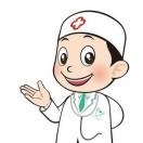 呼吸病专家