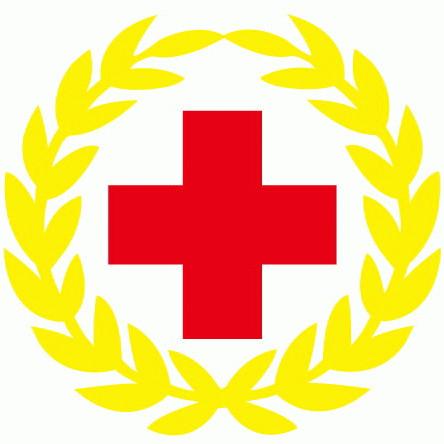 株洲荷塘红十字博康医院