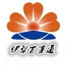 财经频道资讯V2