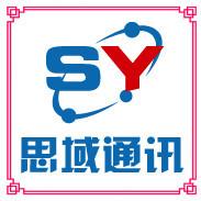 郑州思域通讯头像图片