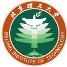 北京理工大学人事服务平台