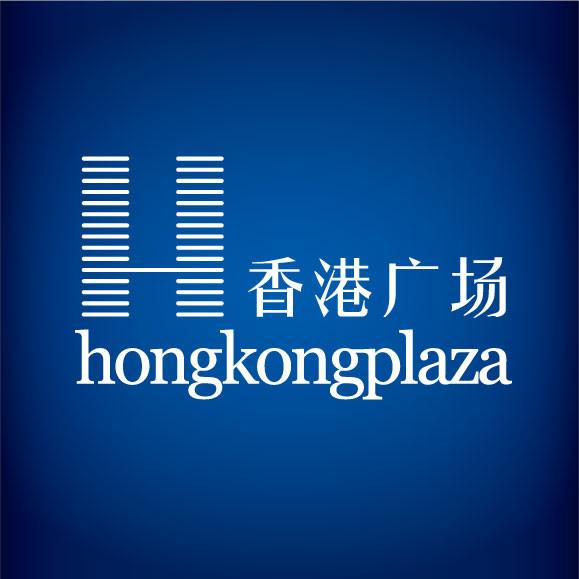上海香港广场