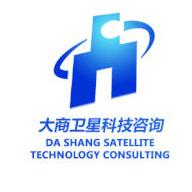 吉林省大商卫星科技咨询服务公司