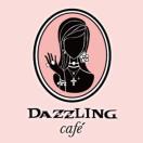 Dazzling南京
