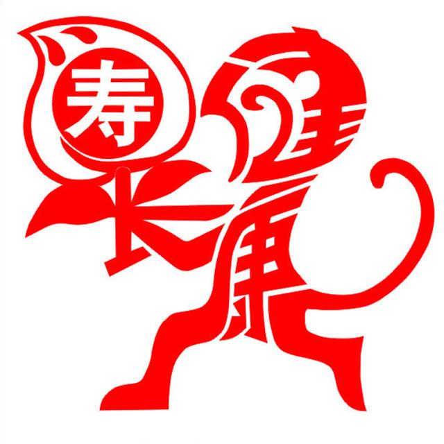北京市老体协