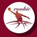 NBA新秀网