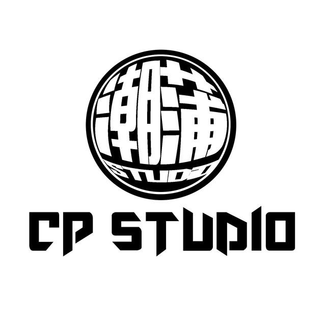 潮蒲 歌 手DJMusicStudio