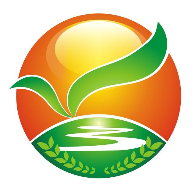 甘肃省农业生态环境保护管理站