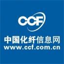华瑞资讯CCF