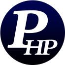 PHP自学中心