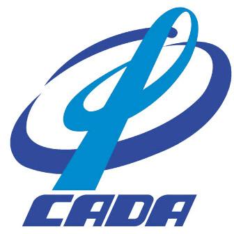 中国汽车流通协会