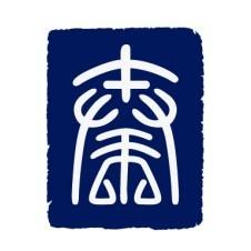 北京蓝秦律师事务所
