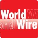 WorldWire