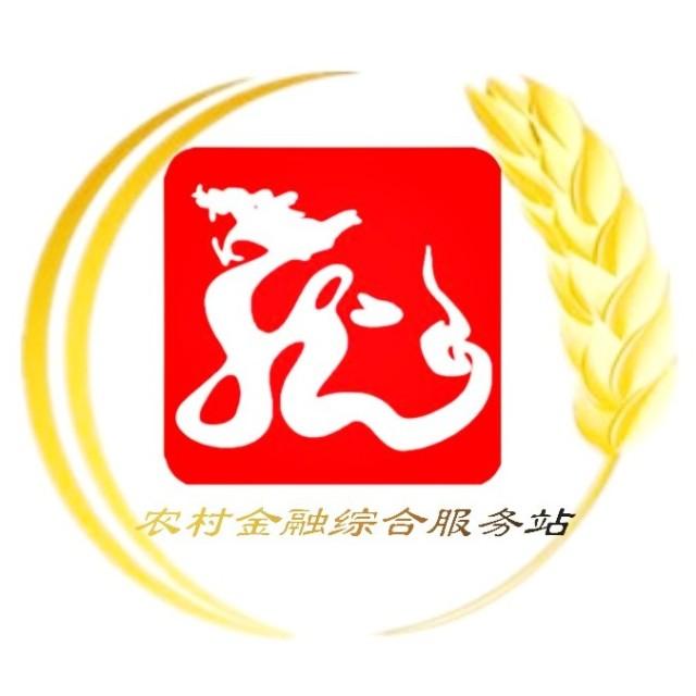 黑龙江省农村金融综合服务站