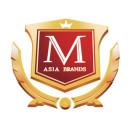 Asiaclub