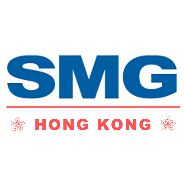 香港乜都有