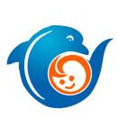 南京智士林服务外包有限公司