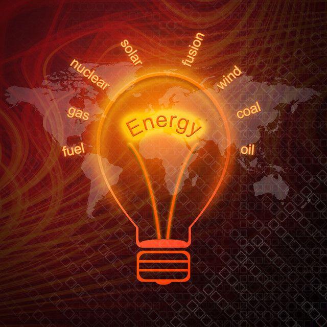 先进能源科技战略情报研究中心