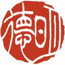 江苏明德国学讲堂