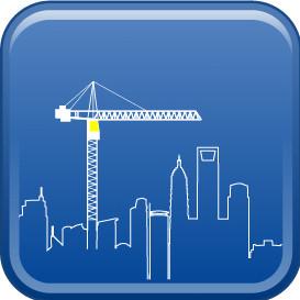 上海市建设工程项目快讯