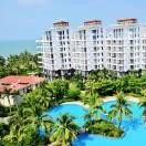三亚旅巢海景度假公寓有限公司