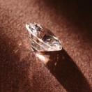 我就爱钻石