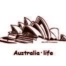澳洲品质生活