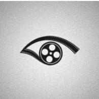 我的电影图解
