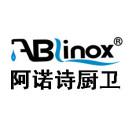 ABLinox阿诺诗卫浴