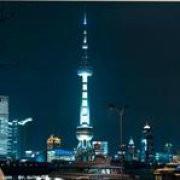 上海每日资讯