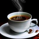 遵义时光记忆咖啡