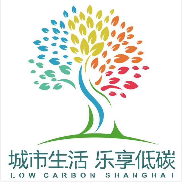 上海市市民低碳行动