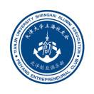 上海北洋创业俱乐部