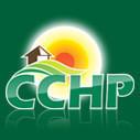 美国CCHP地产网