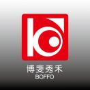 北京博斐秀禾广告有限公司