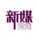 蚌埠壹天达新媒时代