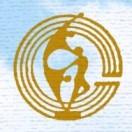 广东省体育对外交流中心